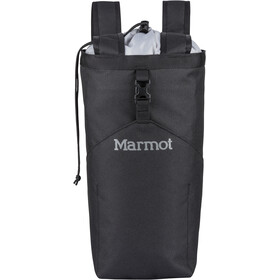 Marmot Urban Hauler Mochila S, black/cinder